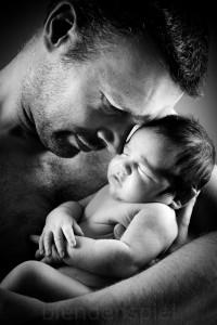 Babyfotos, Neugeborenenfotos, Babyfotografie, Babyfotografin, Hamburg, Familienfotos, gefühlvolle Baby Fotos,