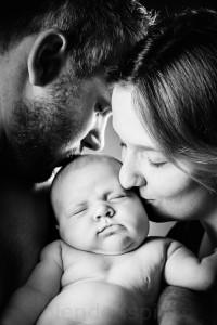 Neugeborenenfotos, Babyfotografie, Babyfotos, Babyfotografie, Kinderfotografie, Baby Fotos in Hamburg im Fotostudio
