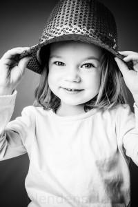 Familienfoto, Kinderfoto, Kinderporträt, Familienbilder, Familienfotoshooting, Kinderfotografie,