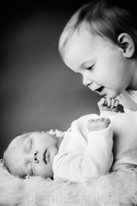 Babybilder, neugeborenfotos, Babyfotos, Babyfotografie, Babyfotoshooting,